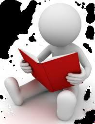 Человечек с книгой4