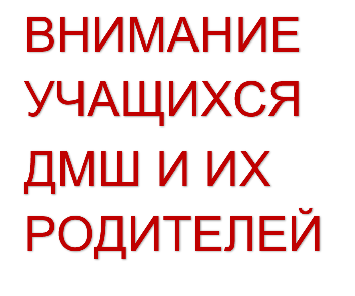 2020-04-01_01-11-43