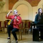Окружной концерт 22.02.17 (10)