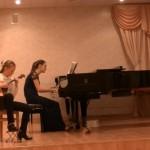 Отчётный концерт нар отдела 5.12.16 (1)