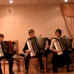 Отчётный концерт нар отдела 5.12.16 (10)