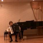 Отчётный концерт нар отдела 5.12.16 (2)
