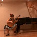 Отчётный концерт нар отдела 5.12.16 (3)