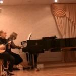Отчётный концерт нар отдела 5.12.16 (6)