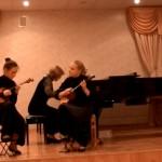 Отчётный концерт нар отдела 5.12.16 (8)