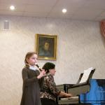 Тася Катынская на конкурсе 2017 (1)