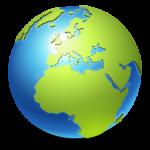 01.5_Internet-icon