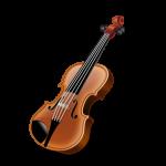Violin-icon