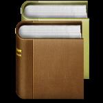 -books