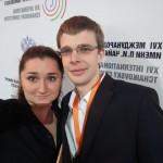 Федор Шагов (2)