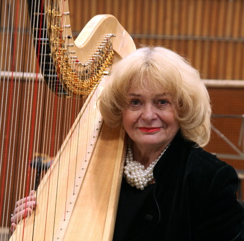 moskvitina_harp
