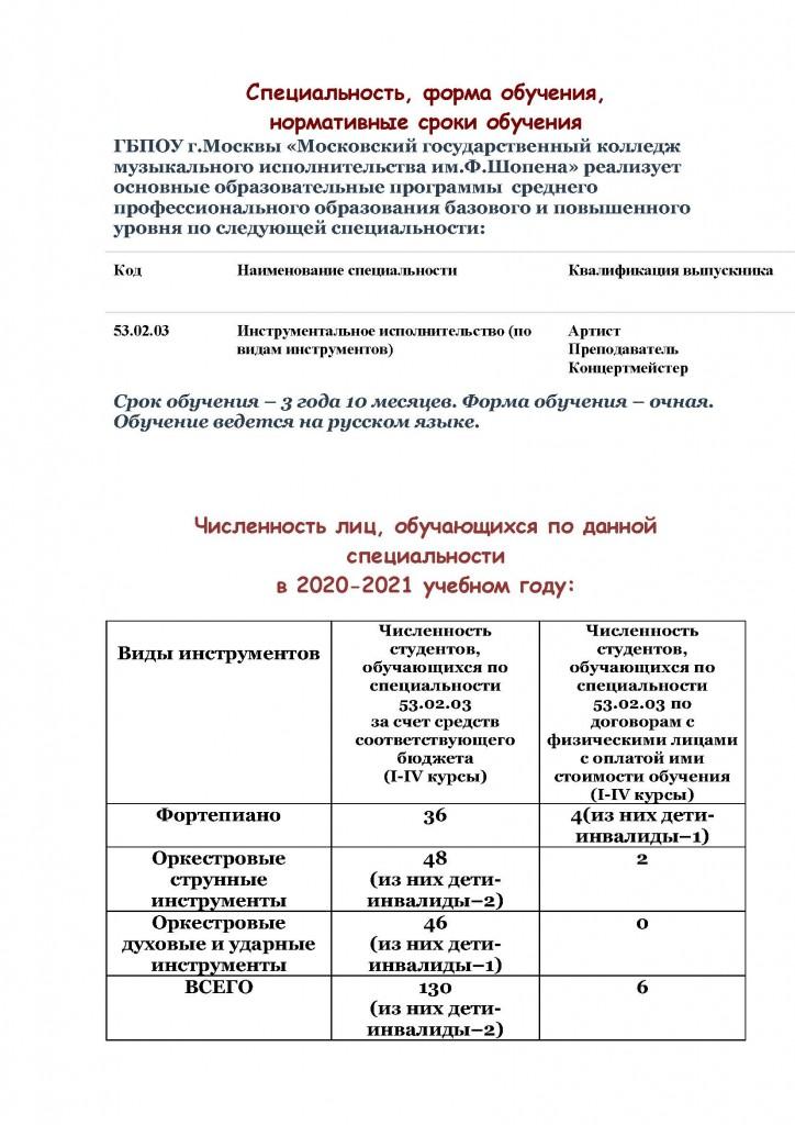 Численность лиц на 07.04.21_Страница_1